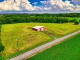 108 County Line Rd - Photo 1