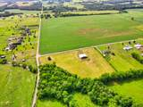 108 County Line Rd - Photo 12
