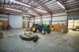 108 County Line Rd - Photo 17