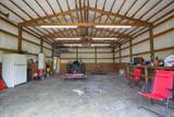 108 County Line Rd - Photo 18
