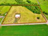 108 County Line Rd - Photo 22
