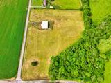 108 County Line Rd - Photo 5