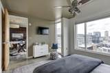 600 12th Ave - Photo 26