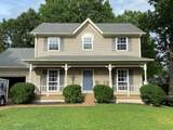 MLS# 2283379 - 1204 Placid Ct in Towne Village Of The Count Subdivision in Antioch Tennessee - Real Estate Home For Sale Zoned for John F. Kennedy Middle School