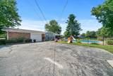 8125 Antioch Rd - Photo 46