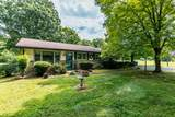 MLS# 2283387 - 8414 Whites Creek Pike in none Subdivision in Joelton Tennessee - Real Estate Home For Sale Zoned for Whites Creek Comp High School