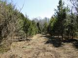 0 Ivey Point Rd - Photo 20