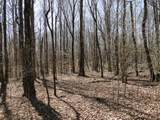 0 Ivey Point Rd - Photo 23