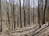 0 Ivey Point Rd - Photo 25