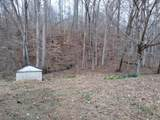 0 Ivey Point Rd - Photo 41
