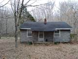 0 Ivey Point Rd - Photo 6