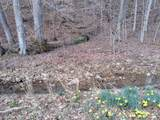 0 Ivey Point Rd - Photo 8