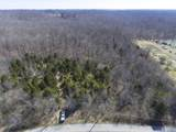 0 Ivey Point Rd - Photo 9