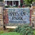 5211 Park Ave - Photo 25
