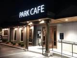5211 Park Ave - Photo 28