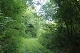 0 Smith Hollow Ln - Photo 25