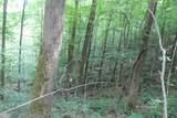 0 Smith Hollow Ln - Photo 49