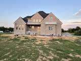MLS# 2283541 - 2533 Tom Austin Hwy in Hudgens Place Subdivision in Greenbrier Tennessee - Real Estate Home For Sale