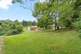 370 Rossview Rd - Photo 22