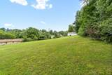 370 Rossview Rd - Photo 23