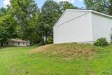 370 Rossview Rd - Photo 25