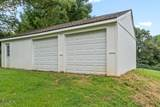 370 Rossview Rd - Photo 26