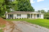 370 Rossview Rd - Photo 28