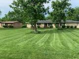 MLS# 2283625 - 4205 Ashland City Hwy in n/a Subdivision in Nashville Tennessee - Real Estate Home For Sale Zoned for Cumberland Elementary