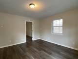 404 Thompsonville Lane #3 - Photo 2