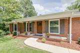 6712 Currywood Dr - Photo 2