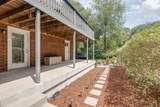 6712 Currywood Dr - Photo 27