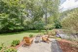 6712 Currywood Dr - Photo 28