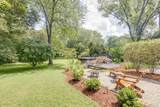 6712 Currywood Dr - Photo 29