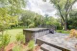 6712 Currywood Dr - Photo 30