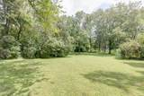 6712 Currywood Dr - Photo 31