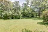 6712 Currywood Dr - Photo 32