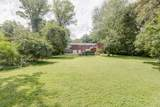 6712 Currywood Dr - Photo 33