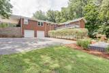 6712 Currywood Dr - Photo 34