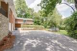 6712 Currywood Dr - Photo 35
