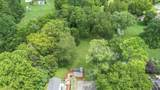 6712 Currywood Dr - Photo 37