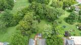 6712 Currywood Dr - Photo 38