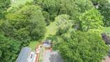 6712 Currywood Dr - Photo 39