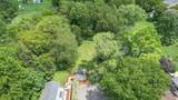 6712 Currywood Dr - Photo 40