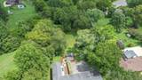 6712 Currywood Dr - Photo 41
