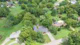 6712 Currywood Dr - Photo 42