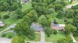 6712 Currywood Dr - Photo 43