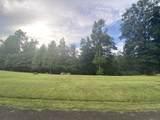4605 Cole Ridge Rd - Photo 29