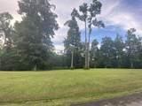 4605 Cole Ridge Rd - Photo 30