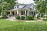 MLS# 2283772 - 1330 Highway 70 in On the River Subdivision in Kingston Springs Tennessee - Real Estate Home For Sale