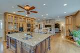 909 Gold Hill Ct - Photo 13